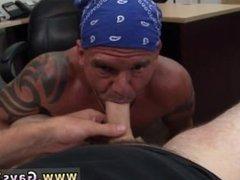 Amateur fun vidz straight guys  super kissing gay tumblr Snitches get Anal Banged!