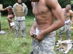 Naked black vidz male celebrities  super gay tumblr Jungle tear up fest