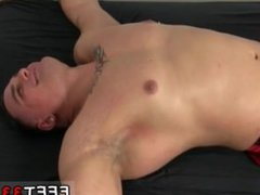 Feet dick vidz gay Karl  super has muscle on his muscle, so we are chatting about a