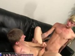 Porn tube vidz gay massage  super Gage Anderson Fucks Kellan Lane