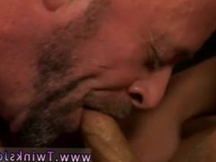 Young gay vidz masturbation free  super video Muscled hunks like Casey Williams love