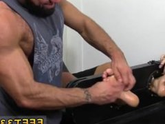 Gay twink vidz feet stories  super and mans group licking feet tumblr Tommy did NOT