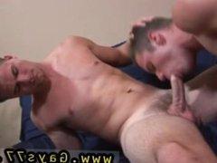 Straight guy vidz fucks panty  super boy and young hot naked guys gay porn video