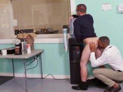 Gay buff vidz males wake  super up sex videos Sexual Harassment Class