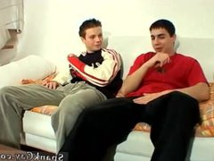 Men spanked vidz for masturbating  super and male spanking montreal gay Spanked &