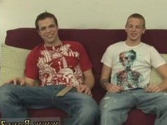 Free young vidz gay boys  super thong Mike is one of those always curious fellows and