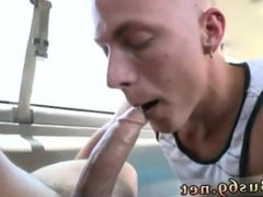 Gay hunks vidz mirror sex  super position snapchat God's Gift on the Bus