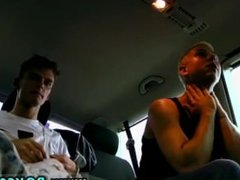 Gay movies vidz twinks turkey  super Deacon and Stephan take turns to slam him, and