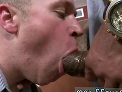 Straight bikers vidz having sex  super gay porn