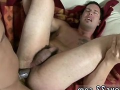 Free real vidz open sex  super image and gay cute boy