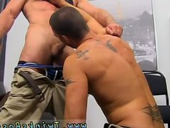 movie of vidz asian male  super masturbating gay The