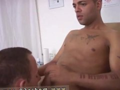Medical massage vidz gay video  super tumblr All I