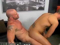 Bisexual boy vidz gay latino  super kiss fuck full