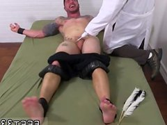 Gay sex vidz feet boys  super The great doctor seems to