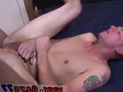 Teen gay vidz boy dildo  super and download free sex of
