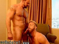 Thai boy vidz armpit hair  super movie gay tumblr The