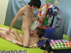 Indian twink vidz boy gay  super sex video download