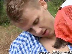Teen gay vidz porno outdoor  super tumblr Anal-Sex In