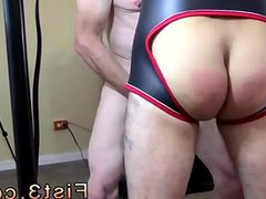 Men showing vidz big dick  super bulges in public gay