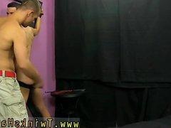 Very tiny vidz boy with  super big dick and gay sex