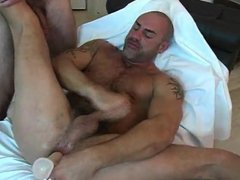 Girth Drills vidz CJ