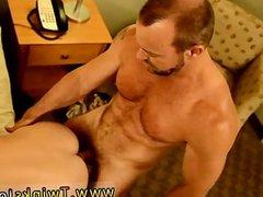 Naked men vidz models cock  super dick penis photos and