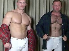 Hot guys vidz fuck