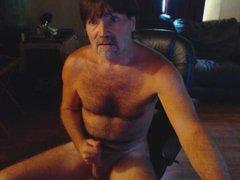 Redneck Le'roy vidz Poundpup