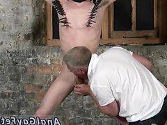 Nude black vidz guys masturbating  super their penises