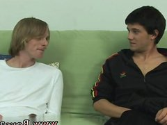 Huge coupling vidz in teen  super boy gay first time