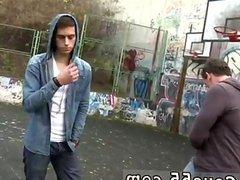 Teen boy vidz gay sex  super masturbation and local