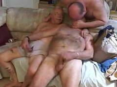 gaycamplanet(.)com-daddy gay vidz on cam