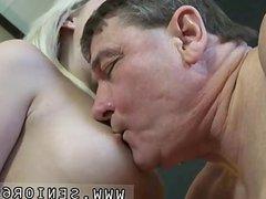 Sammy case vidz anal movies  super gay Danny Brooks is