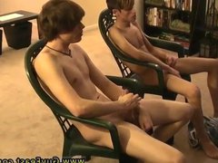 Young teen vidz boys getting  super blow jobs gay full