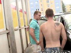 Black gay vidz men in  super jockstraps and thongs sex