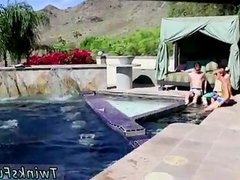 Video boys vidz gay sex  super young free download and