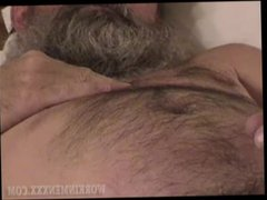 Mature Amateur vidz Bobby Jacking  super Off