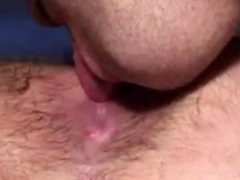 Cum inside vidz a hot  super hole