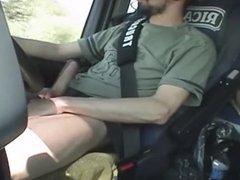 Smoke Drive vidz And Wank  super Big Cock