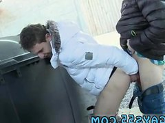 Boy dick vidz public movie  super and cute boy getting