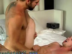 Twinks foot vidz fetish gay  super videos free and