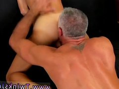 Masturbation male vidz video thailand  super gay This