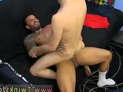 Older gays vidz fuck young  super movies full length