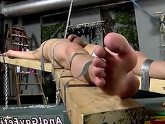 3gp bondage vidz boy videos  super download and thong