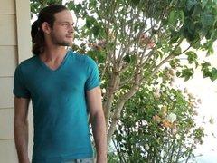 Next Door vidz Buddies Pierce  super Hartman and Duncan B