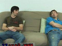 Teens fucking vidz movietures emos  super and teen