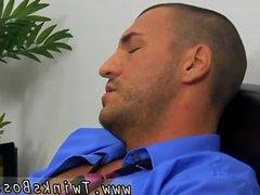 Dicks out vidz pissing gay  super Job interviews can be