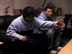 Sucking Off vidz Straight Boys  super Dino and Franco