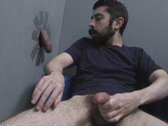 White man vidz sucks and  super fucks a black cock