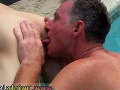 Naked movietures vidz of hot  super men cumming end